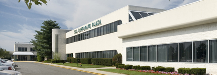 500 Corporate Plaza 2