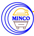Minco Sales Corp